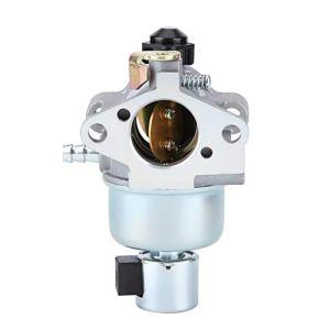 Fditt Accessoires de Tondeuse à Gazon pour Kohler CV14 CV15 CV15S CV16S 42853 03-S 42-853-03