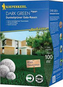 Kiepenkerl 664906 Dark Green Gala 2 kg