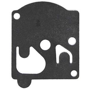 Membrane d'origine Walbro 95-56 – Pièce neuve