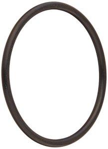 Pentair 071426 Collet et Rotor Union O-Ring Cartouche de Rechange pour Piscine/Spa et D.E. Filtre