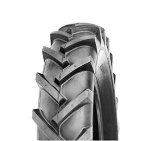 Pneu Motoculture Deli 13×5.00-6 S247 4PR Tubeless Charge 145 kg