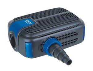 T.I.P. 30427 WPF 3500 S Pompe multifonctions pour plan d'eau