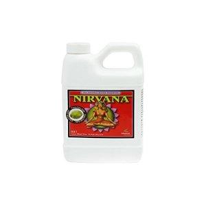 Advanced nutrients Nirvana Fertilizer 0.25 Liter
