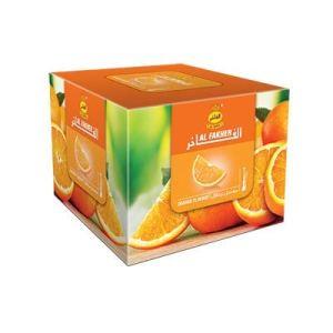 Bhuvika Al-Fakher Orange 1000 g