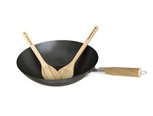CAMPINGAZ Plat Wok Culinary Modular