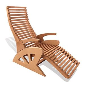 Holl's Fauteuil Relaxation Alto Confort