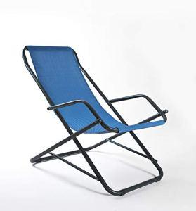 NEFFY SHOP Chaise à Bascule Swing Citron-7401-14, Vert Citron, 85x63x101 cm