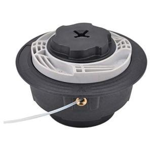 Ontracker Stihl Autocut C6-2 Tondeuse à gazon M10 x 1,25 LH Accessoires de rechange