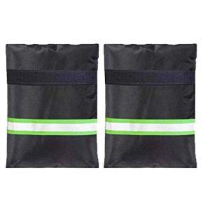 Robinet d'hiver Antigel protection Couvre jardin robinet Socks couverture imperméable chaleur 2PCS Gadgets ménagers