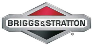 Briggs & Stratton Joint pour Silencieux