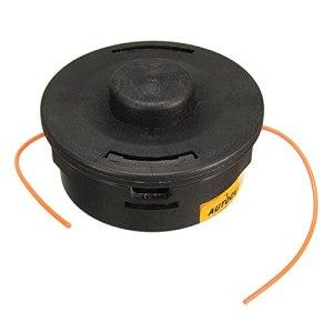 FICI Cutting Machine Accessories Garden Grass Nylon Line Coil Accessories Head forFS88 FS90 FS90R FS100 FS100R FS106 FS50 FS51 FS65 FS61