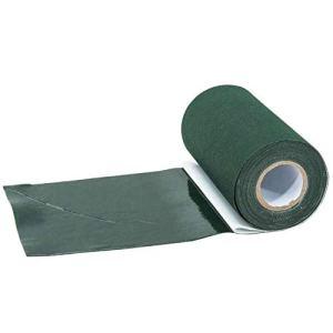 WerkaPro 10701 – Bande Adhésive pour Gazon Artificiel – 5 x 0,15 m – Vert