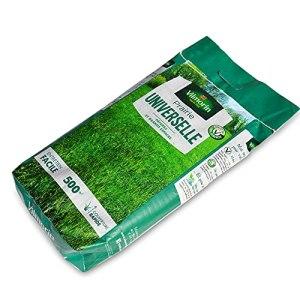 Agro Sens Prairie Verte Naturelle, pâtures et Grands espaces. 500 m²