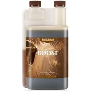 BioCanna Boost 250 ml – Canna