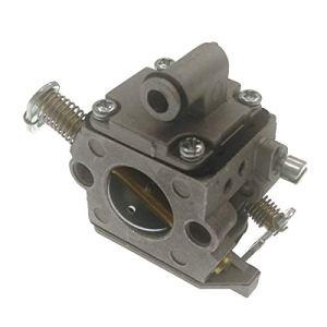 Carburateur pour STIHL MS170 MS180 017 018 tronçonneuse ZAMA Type C1Q-S57B