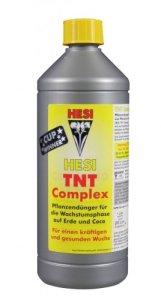 Hesi Complexe TNT Hesi Engrais 1L