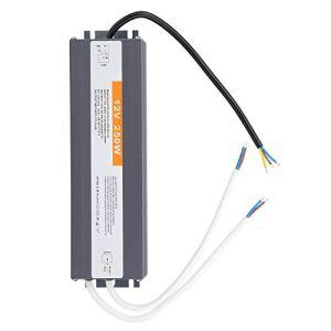 Jeanoko Alimentation LED à découpage sûre pour l'électronique (DC12 V)