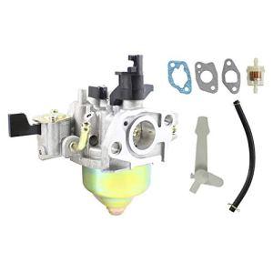 MAGELIYA Carburateur 126 pour pièce de Nettoyeur Haute Pression Generac Power 0059870 2500-3000 PSI