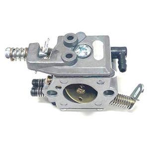 MAGELIYA Le carburateur Stihl 021023025 remplace Walbro WT286 Zama C1QS11E