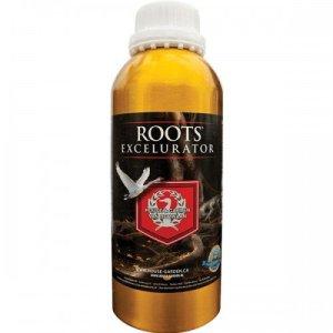 Maison et jardin–Roots Excelurator 1L
