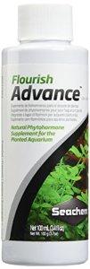 Seachem Flourish Advance Phytohormone 100 ML