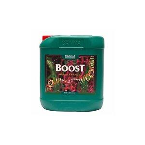 Stimulateur de Floraison Canna Boost Accelerator / CannaBoost (5L)