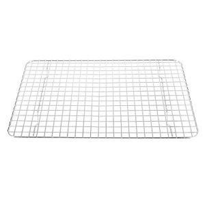 Support de refroidissement de conception de réseau de grille de fabrication exquise, gril de barbecue, villas pour le barbecue de pelouses extérieures