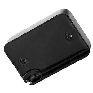 Vibration Compteur horaire sans fil numérique étanche moteur Diesel Motor heure pour Guage Tondeuse DJ-103 Kit électronique