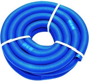 well2wellness Tuyau pour Piscine 32 mm de 9 m