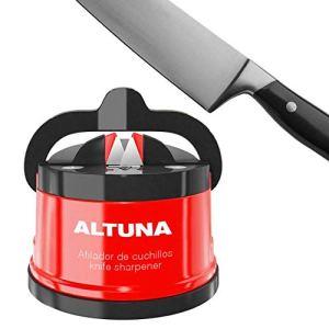 Altuna 8150 Affûteur à Couteaux