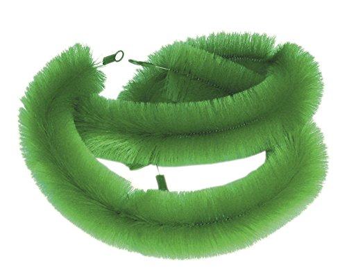 AquaForte frai Brosse Koi Brush 130x 15cm, pouvant être couplés.