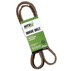 ARNOLD – MTD Drive Belt