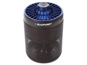 Blaupunkt LED-Insektenf nger BP-GIKLED08