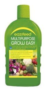 Générique Chatsworth 500ML Multi-Purpose Grow Facile
