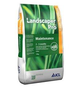 ICL LandscaperPro Engrais pour Gazon 20 5 8 + 5 kg
