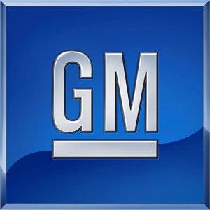 Véritable GM Cadre supplémentaire # 95971326
