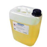 Alcool modifié 70% COOPER® – Bidon de 5L-Le bidon