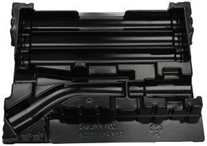Bosch Professional 1600A003R9 Bosch 1600A003R9-MOBILITY System Bandeja completa L-BOXX 102 Para Accesorios Gas 35/55