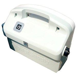 DOLPHIN – 9995670-assy – Transformateur diag. EU 2010 pour Robot suprˆme m3,m4, Swash, Swash cl, Master m3 et diagn 2001 et 3001