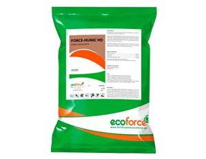 EcoForce ECO10F00019 Engrais écologique, Vert