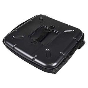 John Deere Original Equipment Bag #AM135485