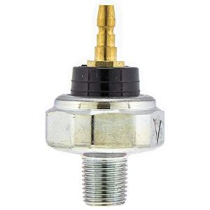 John Deere Original Equipment Switch #M809526