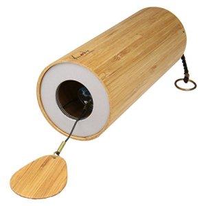 Koshi Aqua Carillon Beige