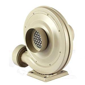 Lee 54067 ADKINC Performance Tool Compact Gray 1100 Watt/Garage/Souffleur/Souffleur de Patio (15 000 TR/Min Maximum, débit d'air de 75+ MPH)