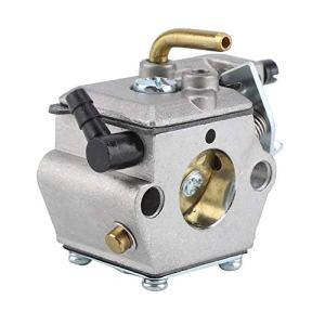 MAGT Carburateur, Carburateur for STIHL 024 026 MS240 MS260 MS 240 260 WT194 Tronçonneuse