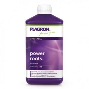 Plagron Power Roots 1L 1L