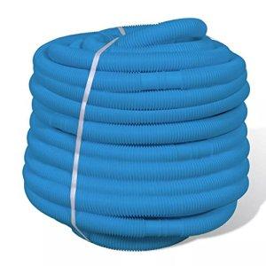 Tuduo Tuyau Flexible pour Piscine 32 mm