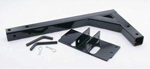 Fimco Fimco Dissipateur thermique UTV projecteurs 5301901