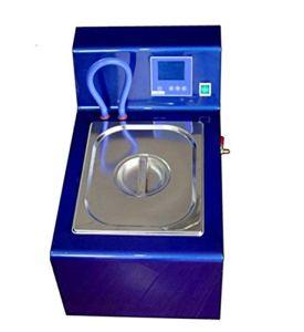 KAIBINY Pompe à eau JK-MP-5H Super Constant Température Température/Bain d'eau avec pompe à circulation (220V)