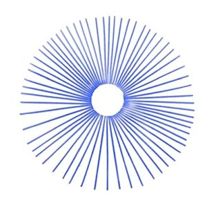 Tuimiyisou Couvre-Garde en Plastique Housses De Protection Contre Les Roues Brillantes Couvertures Couvertures Couvertures Peaux Skins Skins Couvre Couvre Universal Skins Skins Couvre Foncé